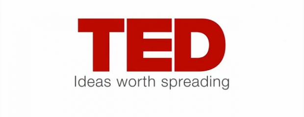 TED_Large_Img